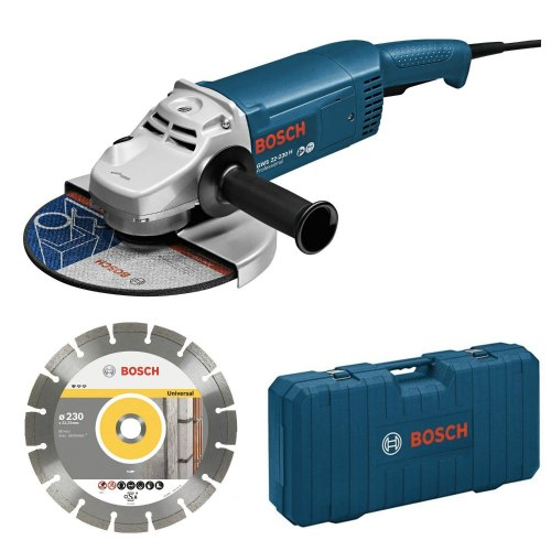 Bosch M294478 - Amoladora